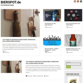 bierspot_home