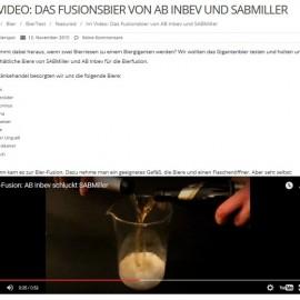 video_fusionsbier